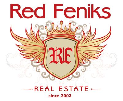 Red Feniks - The leading Real Estate Agency in Montenegro