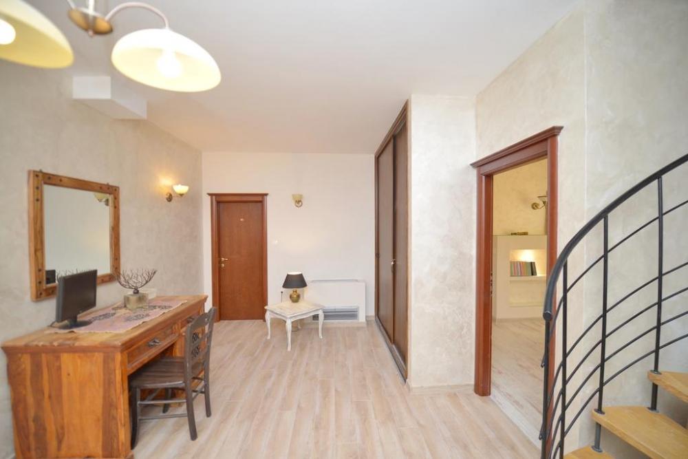 Hotel in Kotor