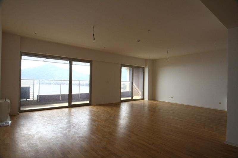 Stan , Becici , Prodaja | Three Bedroom Apartment In Becici