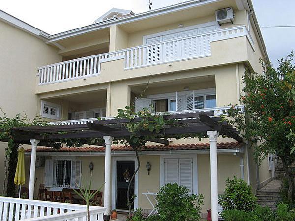 Poslovni prostor , Herceg-Novi , Prodaja | Villa In Herceg Novi
