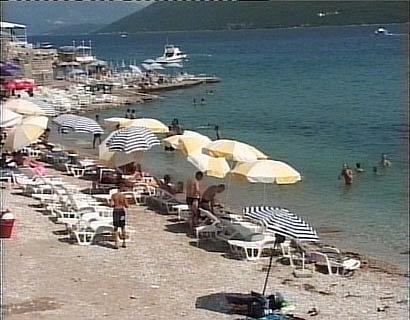 Poslovni prostor , Herceg-Novi , Prodaja | Hotel In Savino Herceg Novi