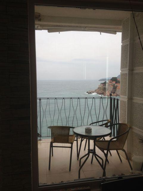 Stan , Sv.Stefan , Prodaja | Luxury Apartment On Sv Stefan