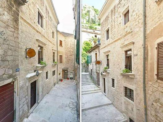 Poslovni prostor , St.Grad , Prodaja | Hostel In Old Town Of Kotor