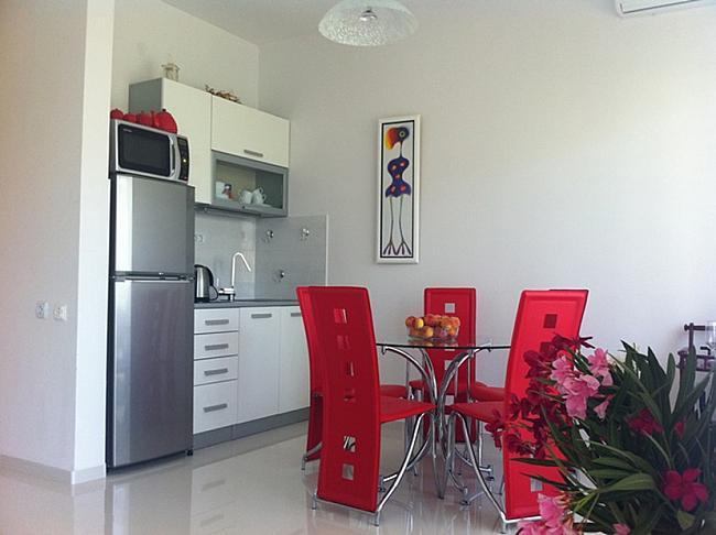Недвижимость в черногории эконом купить цены