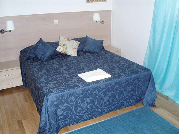 Poslovni prostor ,  , Prodaja | Mini Hotel In Kotor First Coastline