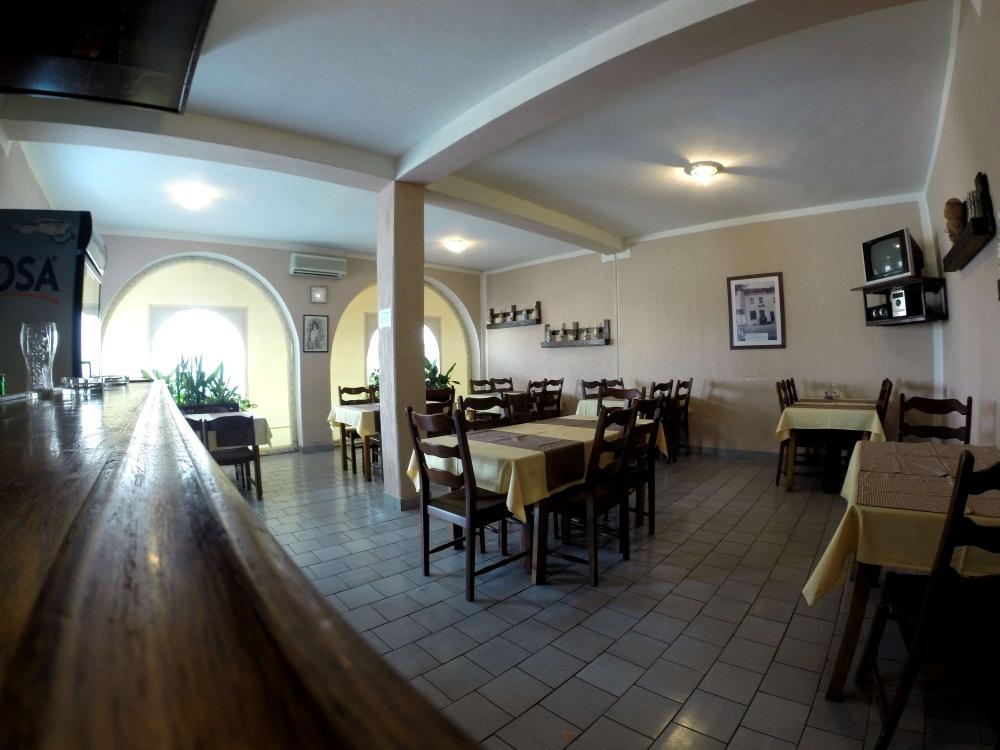 Poslovni prostor , Susan , Prodaja | Apart Hotel In Susanj