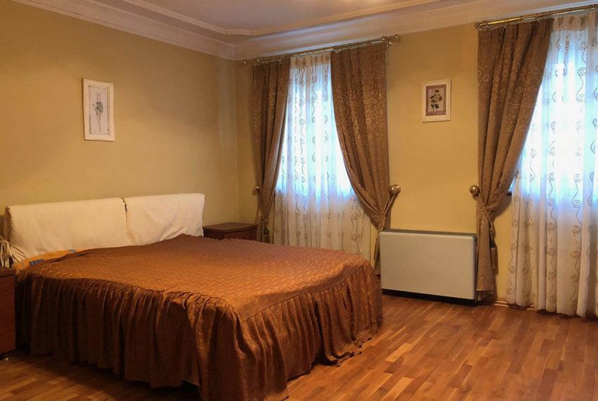 Cozy House in Budva