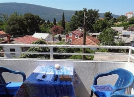 Montenegro real estate, property in Montenegro, Herceg Novi apartments sale, Herceg Novi apartments buy, buy home in montenegro, sea view apartment for sale in montenegro