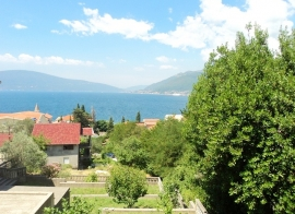 Property in Montenegro, montenegro real estate, apartments in Budva, apartments in Montenegro, apartments with high rental potential in Montenegro, apartments with high rental potential in Budva buy, apartments in Montenegro buy, apartments for rent in Budva buy, Apartments for sale in Montenegro, apartments for sale in Bar, flats in Montenegro sale, property in Montenegro, Buy apartment in Kotor, Kotor apartments for sale, Herceg Novi apartments sale, Herceg Novi apartments buy, house in Kotor buy