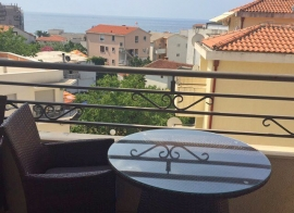 Montenegro real estate, Property in Montenegro, flats in Budva, apartments in Budva, apartments in Montenegro, apartments with high rental potential in Montenegro buy, apartments in Montenegro buy, apartments for rent in Budva buy, Apartments for sale in Montenegro, , flats in Montenegro sale, apartment for sale in Budva, sale apartment in budva, buy home in montenegro, sea view apartment for sale in montenegro, budva apartment for sale, becici apartment for sale