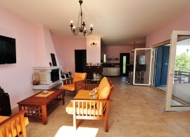 Budva Apartment Hot Sale
