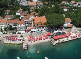 Montenegro real estate, property in montenegro, hotel for sale in montenegro, commercial property for sale in montenegro, buy hotel in montenegro