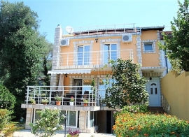 Property in Montenegro, flats in Budva, apartments in Budva, apartments in Montenegro, apartments with high rental potential in Montenegro, apartments with high rental potential in Budva buy, apartments in Montenegro buy, apartments for rent in Budva buy, Apartments for sale in Montenegro, apartments for sale in Bar, flats in Montenegro sale, property in Montenegro, Buy apartment in Kotor, Kotor apartments for sale, Herceg Novi apartments sale, Herceg Novi apartments buy, house in Kotor buy