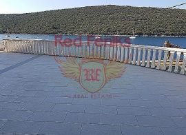Property in Montenegro, flats in Budva, apartments in Budva, apartments in Montenegro, apartments with high rental potential in Montenegro, apartments with high rental potential in Budva buy, apartments in Montenegro buy, apartments for rent in Budva buy, Apartments for sale in Montenegro, apartments for sale in Bar, flats win Montenegro sale,