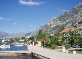 Montenegro real estate, Houses for sale in Montenegro, house for sale Kotor, house for sale in Kotor