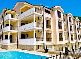 Property in Montenegro, flats in Budva, apartments in Budva, apartments in Montenegro, apartments with high rental potential in Montenegro, apartments with high rental potential in Budva buy, apartments for rent in Montenegro buy, apartments for rent in Budva buy, Buy apartment in Kotor, Kotor apartments for sale, Herceg Novi apartments sale, Herceg Novi apartments buy, house in Kotor buy