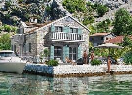 Montenegro real estate, property in Montenegro, Kotor Bay house sale, Kotor Bay house buy, buy house in montenegro, sea view house for sale in montenegro, buy home in Montenegro, Lustica house sale, stone house for sale montenegro