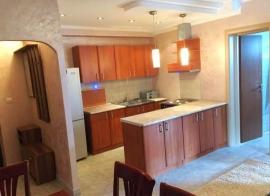 Budva da satılık ev, budva satılık ev, Karadag satılık ev, Karadag Ev Fiyatları, Budva satılık daire, Kotor satılık ev, Karadağ da satılık ev, Kotor satılık daire, Tivat satılık ev, Montenegro da satılık ev, Tivat satılık daire