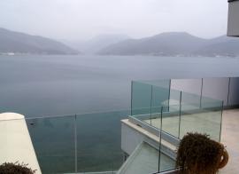 Waterfront House in Montenegro, Montenegro real estate, property in montenegro, luxury villa for sale, frontline villa for sale in montenegro, house in kotor for sale, kotor house for sale
