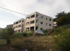 Montenegro real estate, property in Montenegro, Herceg Novi apartments sale, Herceg Novi apartments buy, buy home in montenegro