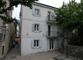 Property in Montenegro, Hotel for Sale in Montenegro, Commercial Property buy in Montenegro, buy Property with rental potential in Montenegro, property with high rental potential