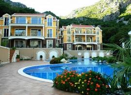 Montenegro real estate, property in montenegro, apartment for sale in Montenegro, flat for sale Kotor, house for sale in Kotor, apartment Kotor buy