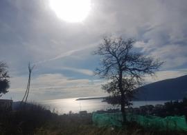 Montenegro real estate, property in Montenegro, Herceg Novi house sale, Herceg Novi house buy, buy house in montenegro, sea view house for sale in montenegro, buy home in Montenegro, buy villa in montenegro, villa near the sea Montenegro, house near the sea montenegro