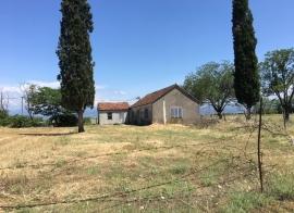 Budva'da evler, Karadag'da satılık evler, satılık daireler Budva Kotor'da evler, Karadağ'da satılık evler, satılık daireler Kotor Tivat'ta evler, Karadağ'da satılık evler, satılık daireler Tivat