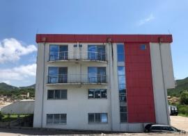 Property in Montenegro, Commercial Property buy in Montenegro, buy Property with rental potential in Montenegro, property with high rental potential
