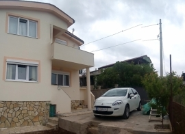 Property in Montenegro, houses in montenegro, houses for sale in montenegro, buy home in montenegro, house for sale in bar montenegro, buy house in Montenegro, House for sale in Montenegro,