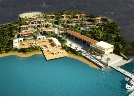Montenegro real estate, property in Montenegro, buy land in montenegro, plot in montenegro for sale, buy plot in montenegro, building plot in montenegro , building land in montenegro, land for sale in montenegro