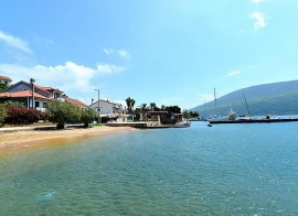 Montenegro real estate, house for sale in Montenegro, property in montenegro, cafe for sale in Montenegro, bar for sale in Montenegro, hotel for sale in montenegro, commercial property for sale in montenegro, buy hotel in montenegro