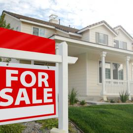 Property Purchase Service and Support