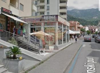 Budva da satılık ev, Karadağ satılık isyeri, Karadağ Ev Fiyatları, Budva satılık daire, Kotor satılık ev, Karadağ da satılık ev, Kotor satılık daire, Tivat satılık ev, Montenegro da satılık ev, Tivat satılık daire