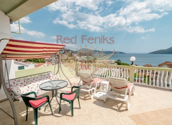 Property in Montenegro, Hotel for Sale in Montenegro, Commercial Property in Montenegro, Property with rental potential in Montenegro, property with high rental potential