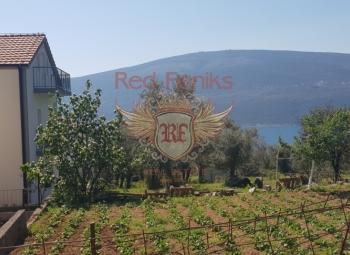 Montenegro real estate, property in Montenegro, buy land in montenegro, plot in montenegro for sale, buy plot in montenegro, building plot in montenegro , building land in montenegro, land for sale in Montenegro