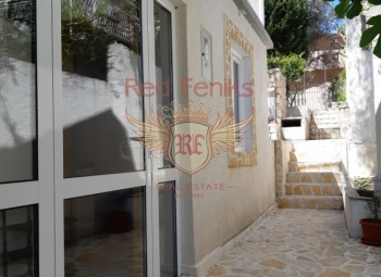 Montenegro real estate, property in Montenegro, Bar house sale, Bar house buy, buy house in montenegro, sea view house for sale in montenegro, buy home in Montenegro, buy villa in montenegro, villa near the sea Montenegro, house near the sea montenegro