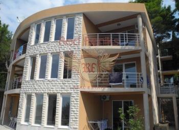 Villa Elena for sale.