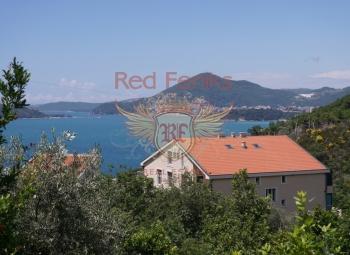 For sale Budva Riviera.