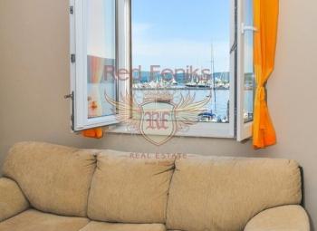 3-Zimmer-Wohnung mit einer Fläche von 83 m2 steht zum Verkauf, 3.