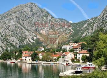 Montenegro real estate, property in Montenegro, Kotor house sale, Kotor house buy, buy house in montenegro, sea view house for sale in montenegro, buy home in Montenegro, buy villa in montenegro, villa near the sea Montenegro, house near the sea montenegro