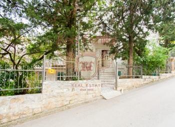 For sale beautiful house in Budva, Babin Do.