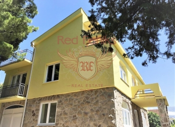 For sale is a new beautiful house in the town of Shushan, Bar.