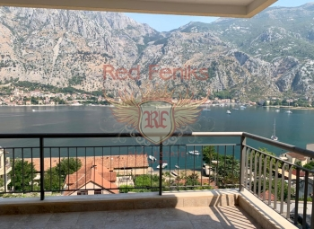 Beautiful two bedroom apartment is Muo is for sale.