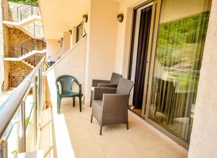 Przno'da bir yatak odalı daire, Karadağ satılık evler, Karadağ da satılık daire, Karadağ da satılık daireler