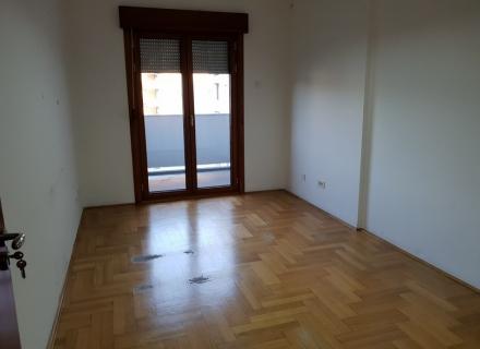 Spacious two Bedroom Apartment, Karadağ da satılık ev, Montenegro da satılık ev, Karadağ da satılık emlak