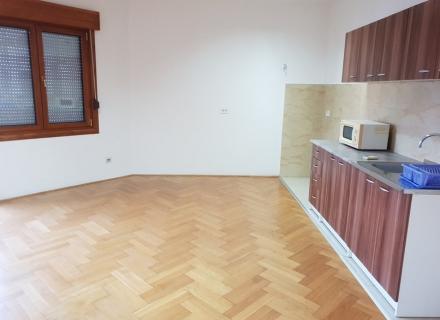 Spacious two Bedroom Apartment, Karadağ satılık evler, Karadağ da satılık daire, Karadağ da satılık daireler