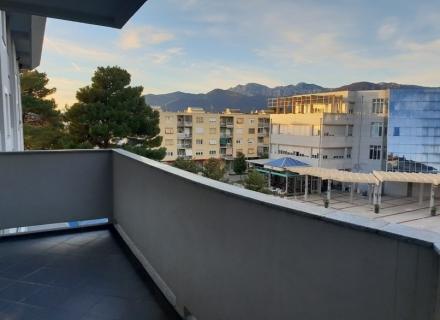 Spacious two Bedroom Apartment, becici satılık daire, Karadağ da ev fiyatları, Karadağ da ev almak