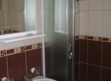 Zelenika'da Apartman Dairesi, Karadağ satılık evler, Karadağ da satılık daire, Karadağ da satılık daireler