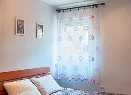 Petrovac'ta iki odalı bir daire, Region Budva da satılık evler, Region Budva satılık daire, Region Budva satılık daireler